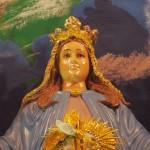 Mary, January 13 2015