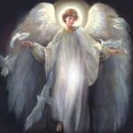 Angels of Koyari