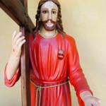 Jesus, February 25 2015
