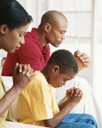 prayfam