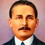Venerable Dr. José Gregorio Hernández