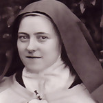 Saint Therese of Lisieux