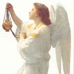 thm_angel