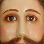 Jesus, February 25 2014
