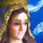 Mary, December 2 2020