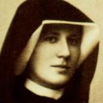 Saint Maria Faustina Kowalska